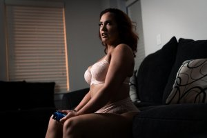 Maï-lane escort girl in DeLand, casual sex