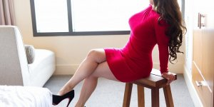 Maelysse outcall escorts in Hermitage PA